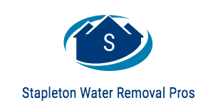 stapleton-water-removal-pros